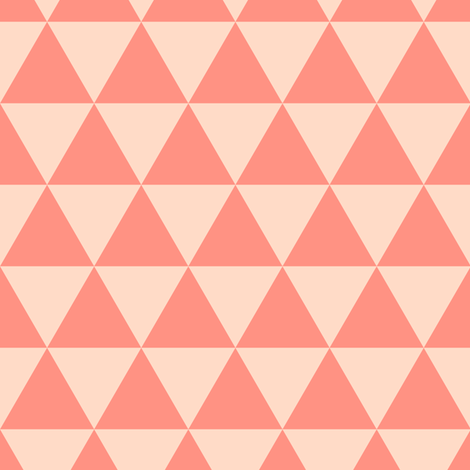 Coral Triangles