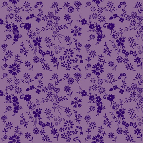 Ditsy_flowers_purple
