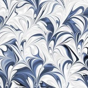 BlueJay-White-Swirl