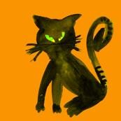 cestlaviv_blackcat