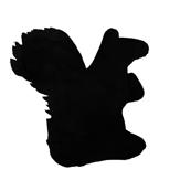 cestlaviv_squirrelblack