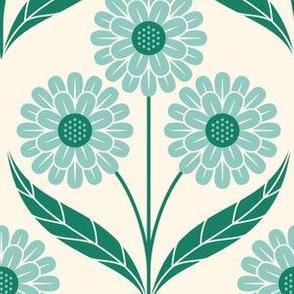 FloralRepeat1