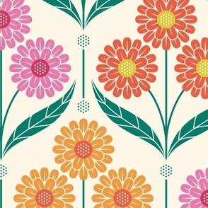 FloralRepeat3
