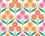 Floralrepeat3.ai_thumb