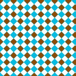 check brown-blue-white-1