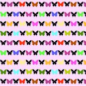oceanpeg's letterquilt1