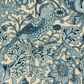 Rwilliam_morris___strawberry_thief___morning_light_ii___left_panel_shop_thumb