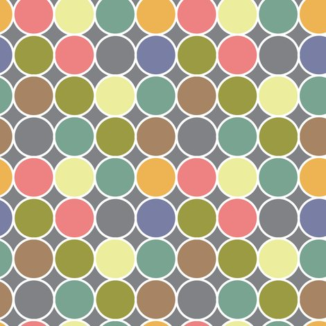 Rcircles_gray_green_pink_yellow-01_shop_preview