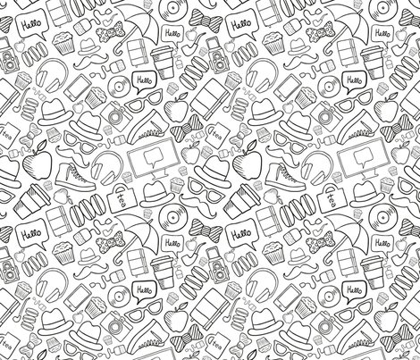 Rrrhipster_pattern_doodle.eps_shop_preview
