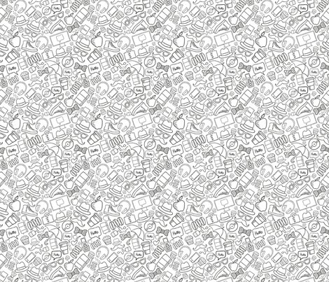 Rrrrhipster_pattern_doodle.eps_shop_preview