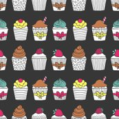 Rrrrcupcake_pattern_color.eps_shop_thumb
