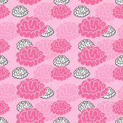 Rrrbrain-pattern-.eps_shop_thumb
