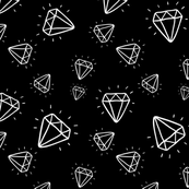 diamond_pattern_