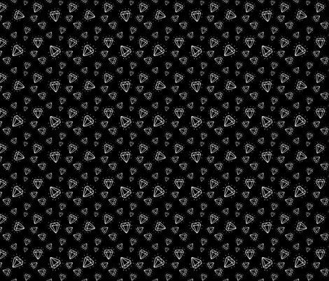 Rrrrdiamond_pattern__shop_preview