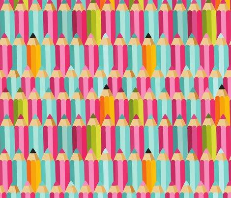 Rrrpencil_pattern3.eps_shop_preview
