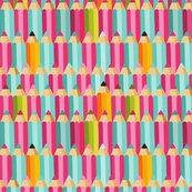 Rrrpencil_pattern3.eps_shop_thumb