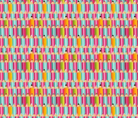 Rrrrpencil_pattern3.eps_shop_preview