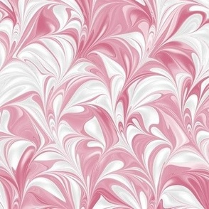 Blush-White-Swirl
