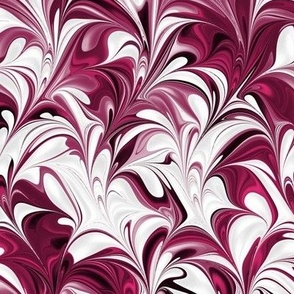 Boysenberry-White-Swirl