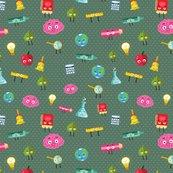 Rrrschool_pattern.eps_shop_thumb