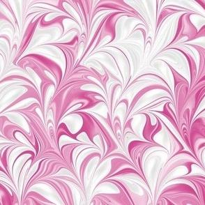 Bubblegum-White-Swirl