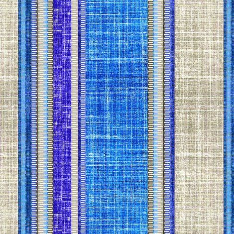 Rgood_linen_stripe_modern2_ccdddd_b_c3_c_blue_de_bc_d_bc_shop_preview