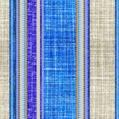 Rgood_linen_stripe_modern2_ccdddd_b_c3_c_blue_de_bc_d_bc_shop_thumb