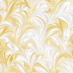 Butter-White-Swirl