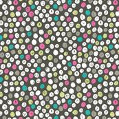 Eames Scribble Spots and Polka Dots 03