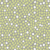 Eames Scribble Spots and Polka Dots 04