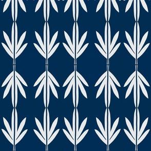 Tropical_leaf-ed-ch