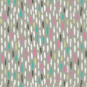 Eames Scribble Spots and Polka Dots 09