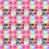 lego_friends_hearts
