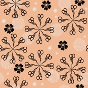 Rsewing_notions_scissor_flowers_shop_thumb
