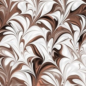 Chocolate-White-Swirl
