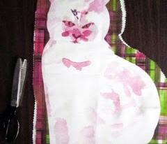 cestlaviv_comfortcat18 test plushie