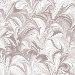 Concrete-White-Swirl