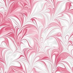 CottonCandy-White-Swirl