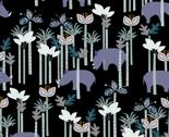 Rrhino-forest.ai_thumb
