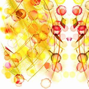 Pila Flora Design