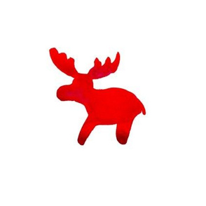 cestlaviv_moose Pal red