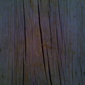 dark aged wood