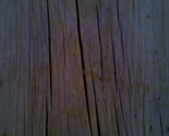Rdark_aged_wood_thumb