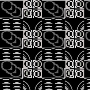 0-geom_107_ black and white geometric-ed