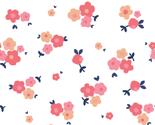 Ditsy_floral.ai_thumb