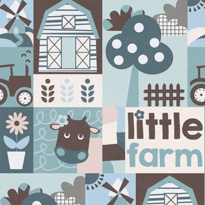 Rrrlittle-farm-demigoutte_shop_thumb