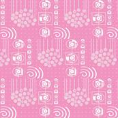 0-geom_106 pink