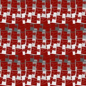 0-sq_4  REDdrunken squares-ch