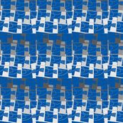 0-sq_4  BLUE drunken squares-ch-ch