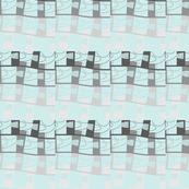 0-sq_4  AQUA drunken squares-ch-ch-ch